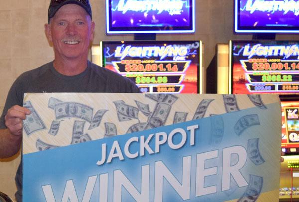 casino az bingo winners