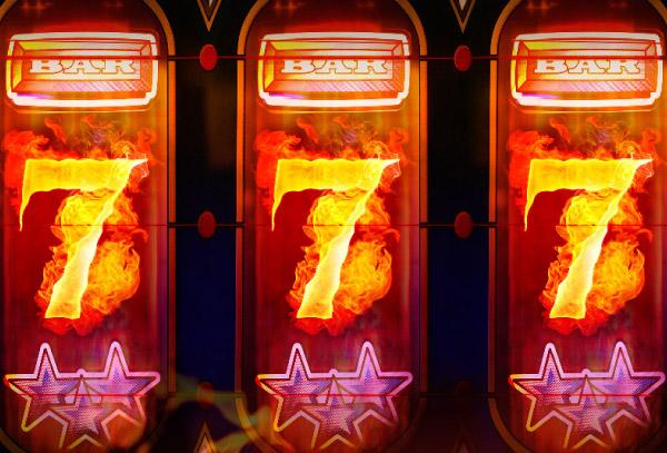 jouer au casino en espagne